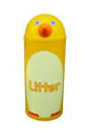 Picture of Large Chick Litter Bin