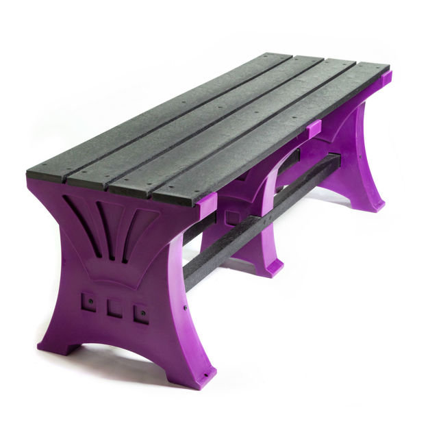 Picture of Table Only
