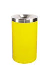 Picture of Micro Litter Bins