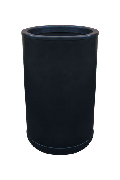 Picture of 100% Recycled Open Top Universal