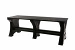 Picture of 100% Recycled Premier Table