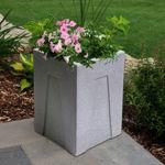 Picture of Square Planter