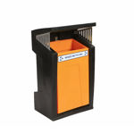 Picture of Provincial Recycling Bin