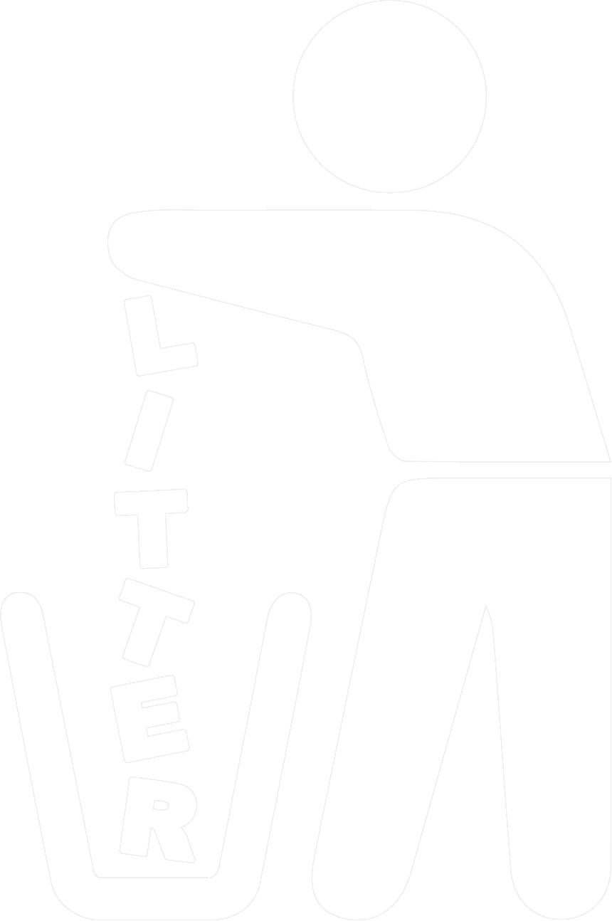 Tidy Logo