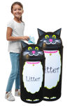 Picture of Large Cat Litter Bin